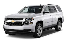 2016 Chevrolet Tahoe Reviews And Rating | Motor Trend Lowering A 2015 Chevrolet Tahoe With Crown Suspension 24inch 1997 Overview Cargurus Review Top Speed New 2018 Premier Suv In Fremont 1t18295 Sid Used Parts 1999 Lt 57l 4x4 Subway Truck And Suburban Rst First Look Motor Trend Canada 2011 Car Test Drive 2008 Hybrid Am I Driving A Gallery American Force Wheels Ls Sport Utility Austin 180416