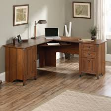 Sauder Desks At Walmart by Pros And Cons Of Buying A Corner Computer Desk U2014 The Decoras