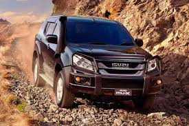 Isuzu MU-X (2018) International Launch Review - Cars.co.za 1984 Isuzu Pickup Short Bed Truck Item 2215 Sold June 1 2013 Isuzu Dmax Utah Pickup Automatic Silver 73250 Miles Dmax Fury Review Auto Express Used Pickup Trucks Year 2016 Price Us 34173 For Sale 2017 Arctic At35 Youtube Explore Without Limits Rodeo Westonsupermare Cargurus 17 Caddys Review Vcross Bbc Topgear Magazine India Sale Japanese Commercial Holden Wikipedia