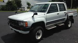 Land Cruisers Direct - 1984 Toyota Hilux SR #1170 Toyota Land Cruiser Grande Wikipedia Pick Em Up The 51 Coolest Trucks Of All Time Hagins Automotive 1984 No Cam Heads And Carb Rich Rudmans Electric 4x4 Truck 2wd Insurance Estimate Greatflorida Pickup Overview Cargurus 198586 Xtracab 198486 12 Side Damage Jt4rn55r8e0070978 Sold 34 Jt4rn55e8e0045737 My New Hilux Turbo Diesel Project New Arrivals At Jims Used Parts 4x2