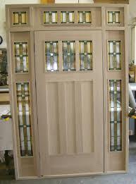 Menards Sliding Patio Screen Doors by Sliding Patio Doors Menards Choice Image Doors Design Ideas