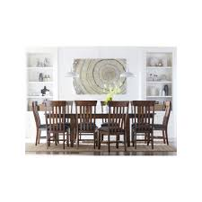 Havertys Dining Room Chairs by Chapman Havertys