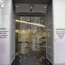 centre lazare centers 13 rue de la