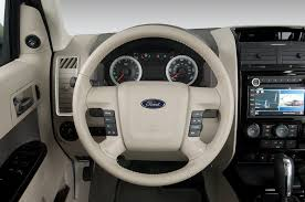 100 Ford Hybrid Truck 2010 Ford Escape Awesome 2010 Ford Escape Ford