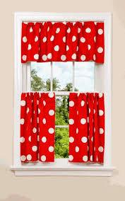 Kitchen Curtain Ideas Pinterest by Best 25 Curtains For Kitchen Ideas On Pinterest Kitchen Space