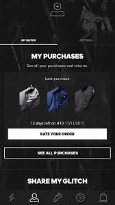 Glitch16 Hashtag On Twitter Adidas Malaysia Promotional Code 2019 Shopcoupons Jabong Offers Coupons Flat Rs1001 Off Aug 2021 Coupon Codes Need An Discount Code How To Get One When Google Fails You Amazon Adidas 15 008bb F2bac Promo Reability Study Which Is The Best Site Nike Soccer Coupons Nba Com Store Scerloco Gw Bookstore Coupon Glitch16 Hashtag On Twitter Womens Fashion Vouchers And Promo Code For Roblox Manchester United 201718 Home Shirt Red Canada