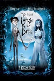 Corpse Bride Tears To Shed by Tim Burton U0027s Corpse Bride Movie Quotes Rotten Tomatoes