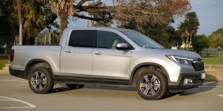 Saying Good-bye To The 2017 Honda Ridgeline - Roadshow 2006 Honda Ridgeline Information Allnew 2017 Pickup Truck Makes Cadian Debut At 2018 Price Photos Mpg Specs Amazoncom 2008 Reviews Images And Vehicles New Rtlt 2wd Penske Auto Sales California Ridgeline Challenges Midsize Roughriders With Smooth First Drive Not Your Typical Truck Slashgear Mall Of Georgia Serving Rts Automatic Crew Cab Short Bed For Sale Classiccarscom Cc1058030 Named Best To Buy The Drive 2019 Rtl Awd North Fresno