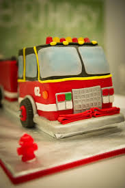 This Is The Fire Truck Cake That I Made For My Sons 2Nd Birthday ... Fire Truck Birthday Party With Free Printables How To Nest For Less Baby Shower Decorations Engine Thank You Christmas Lights Firetruck The Town Decorated Fire Truck Fire Fighter Party Fireman Candy Wrappers Birthday Party Decorations Badges 3rd Pinterest Christmas Shop By Theme Tagged Engines Putti Firetruck Ornament Stock Image Image Of Retro 102596133 Sound Alarm Ultimate Cake Wilton This Is The That I Made For My Sons 2nd