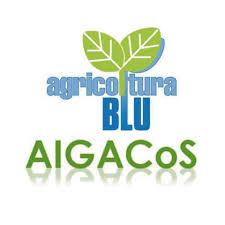 100 Blu Home Video Agricoltura Facebook