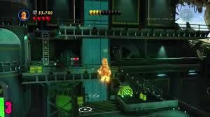 that sinking feeling lego marvel stan lego marvel heroes 11 taking liberties all 10 minikits