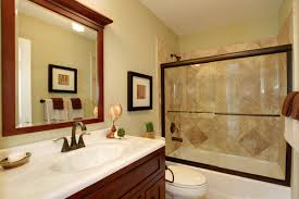 i love the oil rubbed bronze shower tub doors where do i find them