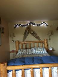 Kachemak Gear Shed Shipping by Bear Creek Winery And Lodging Updated 2017 Prices U0026 Hotel