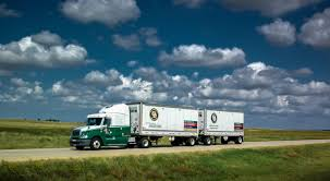 100 Old Dominion Truck Leasing North Carolina Carrier On Forbes Worlds Best Employer List