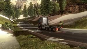 Euro Truck Simulator 2 Ets2 Mods » Page 355