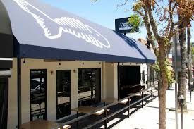 Restaurantawnings|americanawningabc.com Custom Awnings Honolu Hi Abc Shade Awning Inc External Window Awnings Perth Zipscreen Blinds Abc Best Awning In Houston Bromame Porch Glassscreenshade Venetian Blind Corp And Superior Biggest Range Blog Products Drapery Treatments Bunnings Smart Home Shutters The Ers Shading Features Motorized Retractable Review