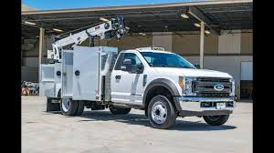 2017 Ford F-550 IMT DomI Mechanics Truck Walkaround - YouTube Imt 16035 Truck Mounted Crane Body This Imt Dom Iii Has A 100 Lb Capacity Crane And Is Beast Of 28562 Drywall On 2019 Freightliner 114sd 6x4 Custom Mechanics Trucks Carco Industries Cstktec Blog Page 2 3 Cstk Equipment 2017 Ford F550 Domi Walkaround Youtube 1 For Your Service Utility Needs Available Inventory Iowa Mold Tooling Co Inc 2016 F 550 4x4 Showcase Mine Nichols Fleet