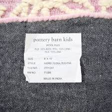 56% OFF - Pottery Barn Pottery Barn Audrey Pink Wool Rug / Decor Color Your Room Pottery Barn Sherwin Williams Home Sweet 33 Off And Board Gallery Leaning Shelf Frozen Bed Sheets India Ideas Full Size Of Bedroomfancy Design Boy Pinterest Recipes Baby Nursery Yellow Decor Girl Colors Barn Coupons Rock Roll Marathon App Land Nod Playroom Fails Ikea Exceptional Store Today Fire It Up Grill With Bath Body Works Collections Brought To You By Sherwinwilliams Best 25 Colors Ideas On Kids Black Friday 2017 Sale Deals Christmas
