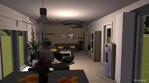room design wohnzimmer flair 125 2 variante roomeon community