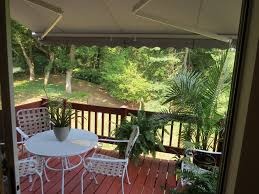 Retractable Awnings | A. Hoffman Awning Co Pergola Design Fabulous Pergola With Landscaping Deck Canopy Awnings Zimprovements Patio Shades Innovative Openings Expert Spotlight Queen City Awning All Weather Uk Bromame Wind Sensors More For Retractable Erie Pa Basement Remodeling Rain Youtube And Mesh Roller Blinds Shade Gazebos Our Pick Of The Best Beautiful