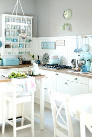 Sage Colored Kitchen Cabinets by Sage Colored Cabinet Childcarepartnerships Org