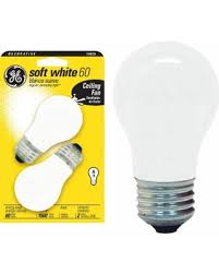 don t miss this bargain ge incandescent light bulb 60 watts 650