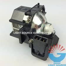 l elpl34 v13h010l34 module for epson emp x3 emp 62 emp 63 emp 82
