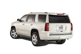 2015 Chevrolet Tahoe Review: This Truck Says YES | A Girls Guide To Cars Chevrolet Tahoe Pickup Truck Wwwtopsimagescom 2018 Suburban Rally Sport Special Editions Family Car Sales Dive Trucks Soar Sound Familiar Martys In Bourne Ma Cape Cod Chevy 2019 Fullsize Suv Avail As 7 Or 8 Seater Matte Black Life Pinterest Black Cars 2017 Pricing Features Ratings And Reviews Edmunds 1999 Chevrolet Tahoe 2 Door Blazer Chevy Truck 199900 Z71 Midnight Edition Has Lots Of Extras New 72018 Dealer Hazle Township Pa Near Wilkesbarre