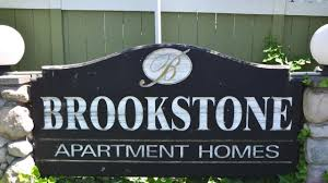 Cheap 3 Bedroom Houses For Rent by Brookstone Apartments For Rent In Seattle Wa Forrent Com