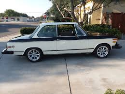 BMW 2002 Classics For Sale - Classics On Autotrader How To Successfully Buy A Used Car On Craigslist Carfax Five Alternatives Where Rent In Dc Right Now Troubleshooters Beware When Buying Cars Online 6abccom New Chevrolet Dealer Yonkers Near Rochelle Scarsdale Trucks Owner Best Reviews 1920 By Tprsclubmanchester For Under 2500 Edmunds Car Dealer Middle Village Queens Long Island Jersey Drive Movies South Men Create Popculture Cars Living Someone Is Asking 35000 2000 Acura Integra Type R The Bmw 2002 Classics Sale Autotrader Shuts Down Personals Section After Congress Passes Bill