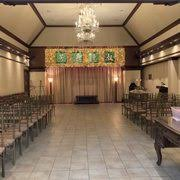 Ortiz R G Funeral Home Funeral Services & Cemeteries 524