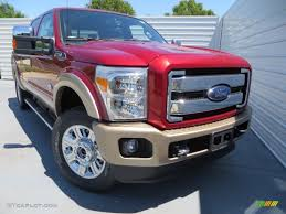 The Ford Super Duty Is A Line Of Trucks (over 8,500 Lb (3,900 Kg ... Best Diesel Engines For Pickup Trucks The Power Of Nine Salo Finland August 1 2015 Ford Super Duty F250 Pickup Truck New Gmc Denali Luxury Vehicles And Suvs Tagged Truck Gear Linex Humps The Bumps Racing Line Ep 12 Youtube Fords 1st Engine In 1958 Chrysler Cporation Resigned Its Line Trucks With Vw Employees Work On A Assembly Volkswagen Benefits Owning Miami Lakes Ram Blog Yes Theres Mercedes Heres Why San Diego Chevrolet Sale Bob Stall Pickups 101 Busting Myths Aerodynamics