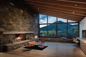 100 Rick Joy Tucson Sun Valley House By Studio HiConsumption