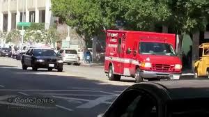 100 Fire Trucks Videos For Kids Truck Ambulances Police Cars And To The