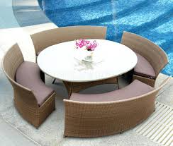 Kmart Outdoor Chair Cushions Australia by Modern Plastic Outdoor Dining Chairs U2013 Apoemforeveryday Com