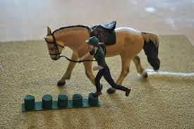 Shoestring Stable | Enjoying The Model Horse Hobby DIY-style | Page 5 Stal Plus Rijbaan En Weiland Gemaakt Voor Mn Dochter Dr Sleich Sleich Reviews Cws Stables Studio My Popsicle Stick Breyer Barn Youtube Stable 1 By Skater4life509 On Deviantart Box Avec Jument Lusitanienne Sleich Sleich Figurine Jeu 27 Mejores Imgenes De Barn Pinterest Panecillos Pin Wendy Bridges Toy Horses Horse Dream How To Make Your Stalls Realistic Simply Lovely Tidy Pinteres Reinvention Renovation Garage Sale Weekend Recap The Fisher Price Jackpot Purse