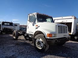 1993 International 4700 | TPI Intertional 4700 Lp Crew Cab Stalick Cversion Hauler Sold Truck Fuse Panel Diagram Wire Center Used 2002 Intertional Garbage Truck For Sale In Ny 1022 1998 Box Van Moving Youtube Ignition Largest Wiring Diagrams 4900 2001 Box Van New 2000 9900 Ultrashift Diy 2x Led Projector Headlight For 3800 4800 Free Download Cme 55 On Medium Duty 25950 Edinburg Trucks