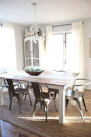 Dining Room Rug Rugs Best Farmhouse Ideas On For Sale