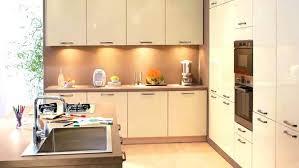 model element de cuisine photos element de cuisine conforama element cuisine conforama gallery of