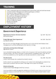 Front Desk Resume Cover Letter by Front Desk Agent Resume Samples Insurance Advisor Sample Resume
