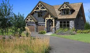 Harmonious Mountain Style House Plans by 12 Harmonious Mountain Style House Plans Building Plans