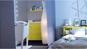 chambre de parents amenagement d une chambre bebe dans une chambre parents chaios com