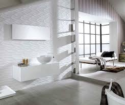 floor amusing wholesale tile flooring discount tile stores near