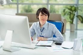 Entry Level Help Desk Jobs Atlanta by Southern California Activ8