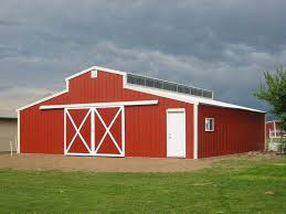 Barns   Great American Steel Buildings, INC Best 25 Pole Barns Ideas On Pinterest Barn Garage Metal American Barn Style Examples Steel Buildings For Sale Ameribuilt Structures Tabernacle Nj Precise About Us Timberline Fb Contractors Inc Dresser Wi Portable Carports And Garages Tiny Houses Recently Built Home In Iowa Visit Us At Barnbuilderscom Building Service Leander Tx Texas Country Charmers