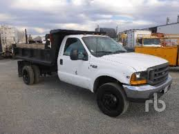 Ford F450 Dump Trucks In California For Sale ▷ Used Trucks On ... 1999 Ford F450 Super Duty Dump Truck Item Da1257 Sold N 2017 F550 Super Duty Dump Truck In Blue Jeans Metallic For Sale Trucks For Oh 2000 F450 4x4 With 29k Miles Lawnsite 2003 Db7330 D 73 Diesel Sas Motors Northtown Youtube 2008 Ford Xl Ext Cab Landscape Dump For Sale 569497 1989 K7549 Au