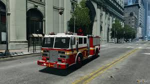 Gta 5 Fire Department Best Truck Gta 4 2013 Ferra 100 Aerial Ladder Fdny Vehicle Models Lcpdfrcom Gta Gaming Archive Ivmp 01 T3 Client File Iv Multiplayer Mod For Grand 5 Play As A Firefighter Mod 44 Fire Ems Live Stream Engine Fdlc Mtl Ivstyle Improved Addon Liveries Mods Man Tgl Pack Aa Prison And Trucks Youtube New Zealand Mods Scania 260 Mercedes Sprinter V10 Spin Tires 2014 Download