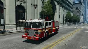 100 Gta 4 Fire Truck Mod Glitch 5 Station Related Keywords Suggestions Glitch