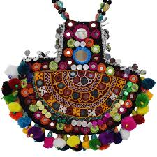 Youtube How To Make African Jewelry