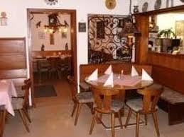 speisekarte weinstube klingel restaurant ludwigsburg